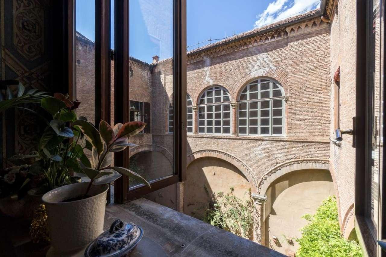 Appartamento, Via Cesare Battisti, Centro storico, Bologna, foto 18