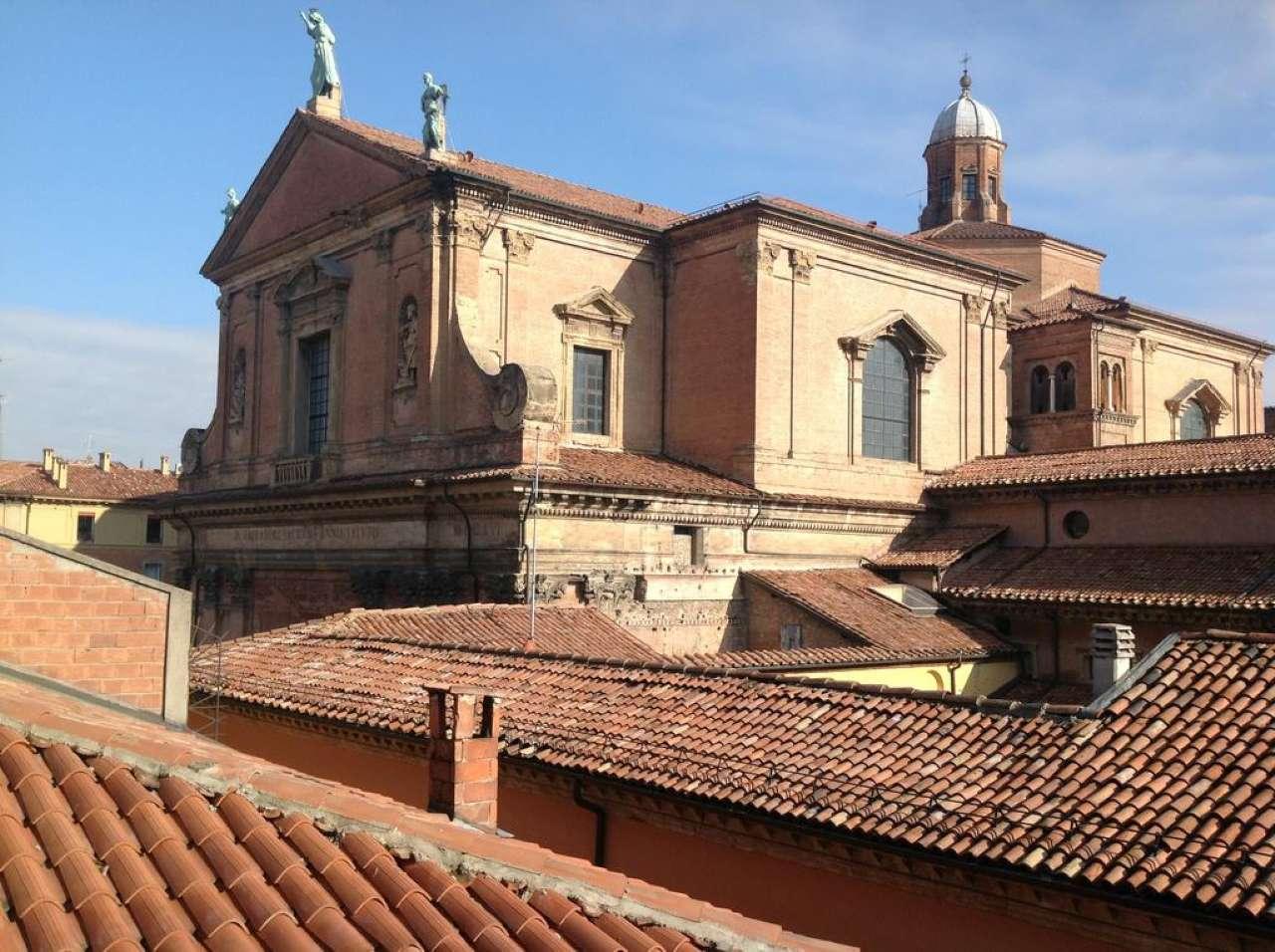 Appartamento, Via Cesare Battisti, Centro storico, Bologna, foto 17