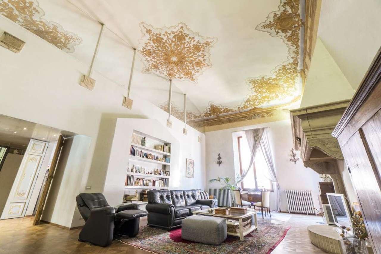 Appartamento, Via Cesare Battisti, Centro storico, Bologna, foto 0