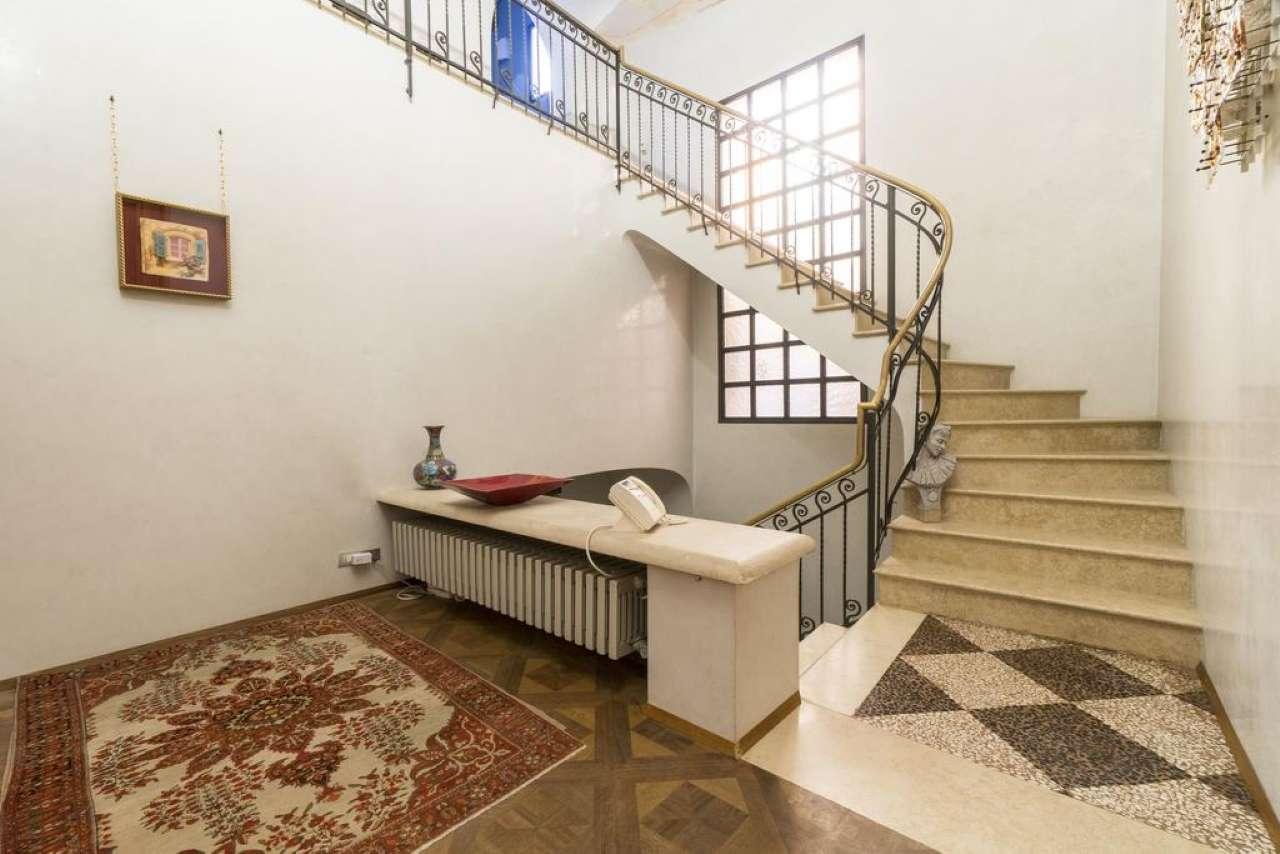 Appartamento, Via Cesare Battisti, Centro storico, Bologna, foto 4
