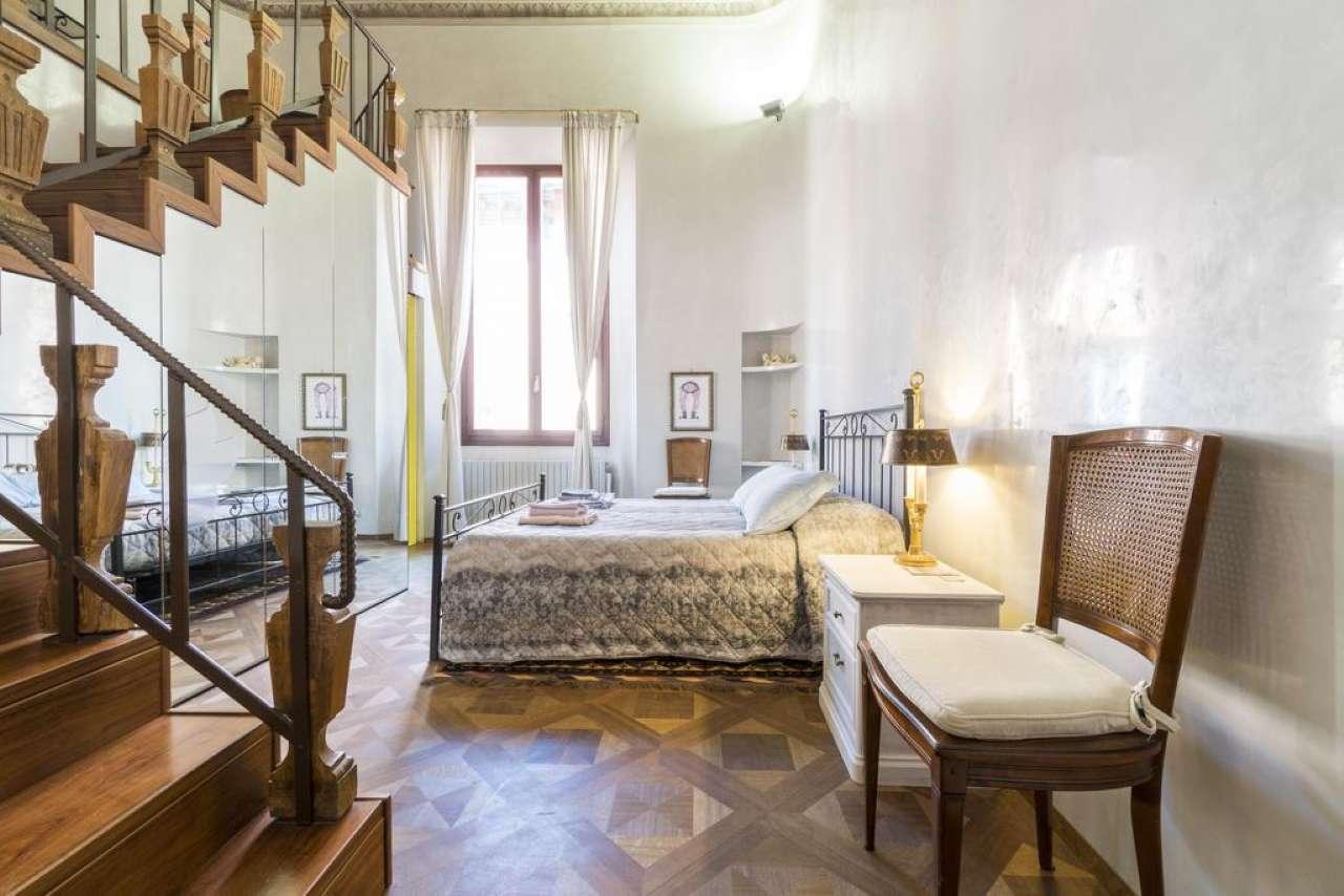 Appartamento, Via Cesare Battisti, Centro storico, Bologna, foto 5
