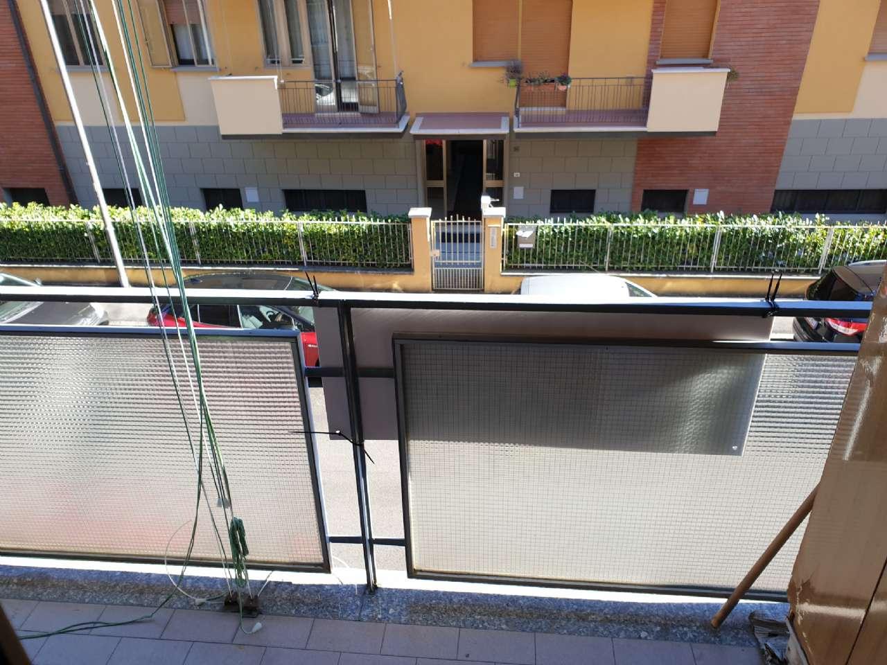 Quadrilocale, Via Augusto Pulega, Zona Barca, Bologna, foto 18