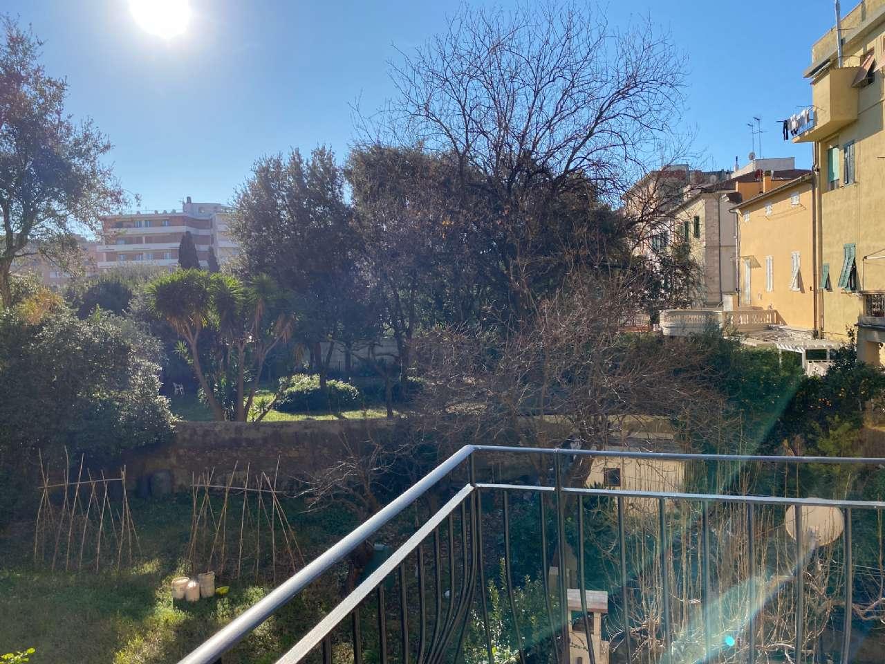 Quadrilocale, Viale Italia, Terrazza Mascagni, Livorno, foto 16