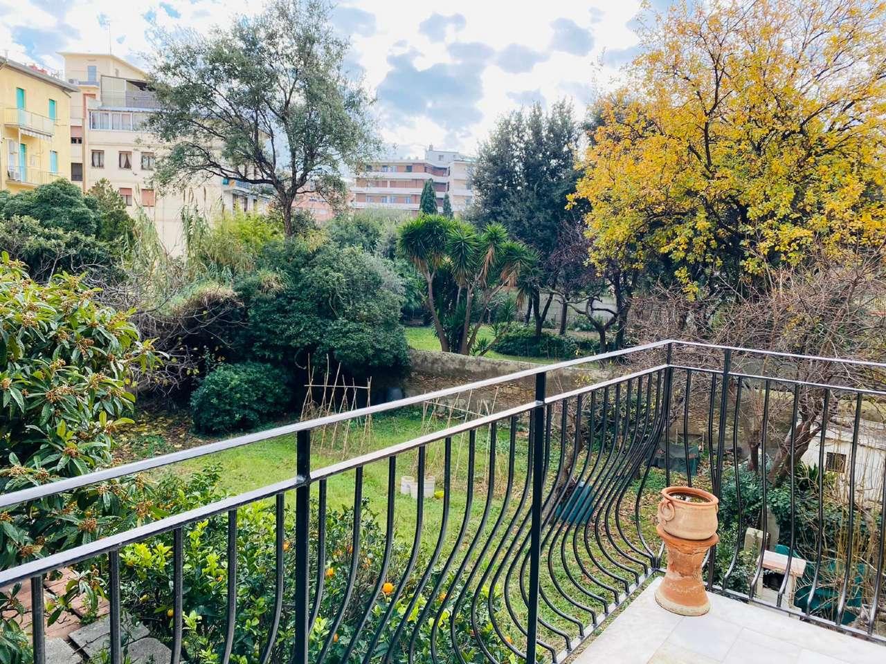Quadrilocale, Viale Italia, Terrazza Mascagni, Livorno, foto 15