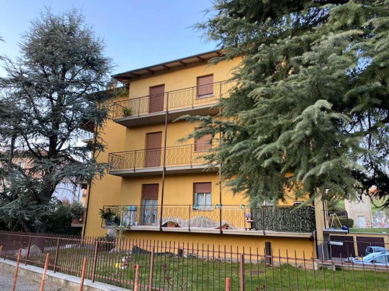 Quadrilocale, Via Idice, Località Mercatale, Ozzano dell'Emilia, foto 13