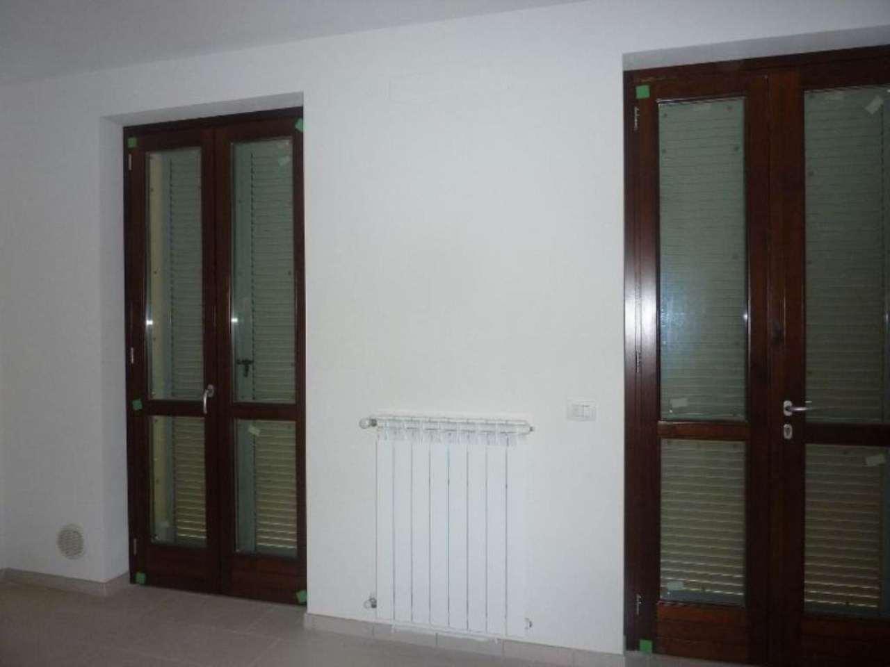 Appartamento in vendita Rif. 5275797