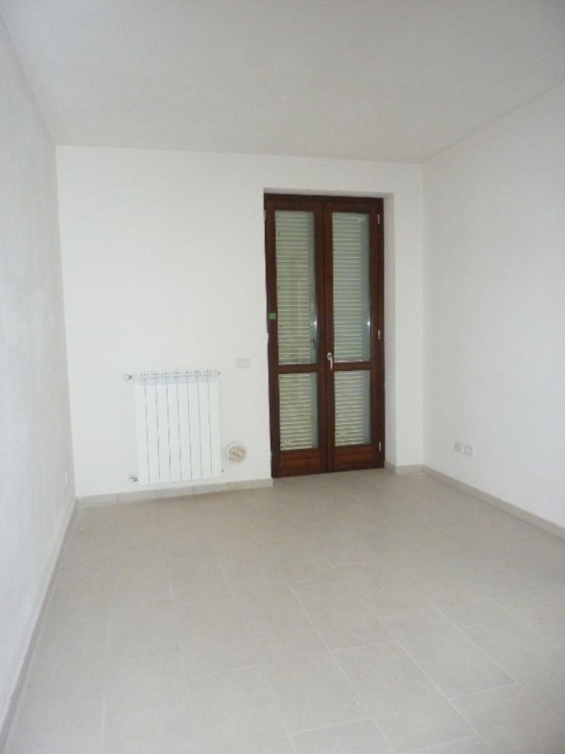 Appartamento in vendita Rif. 5275798