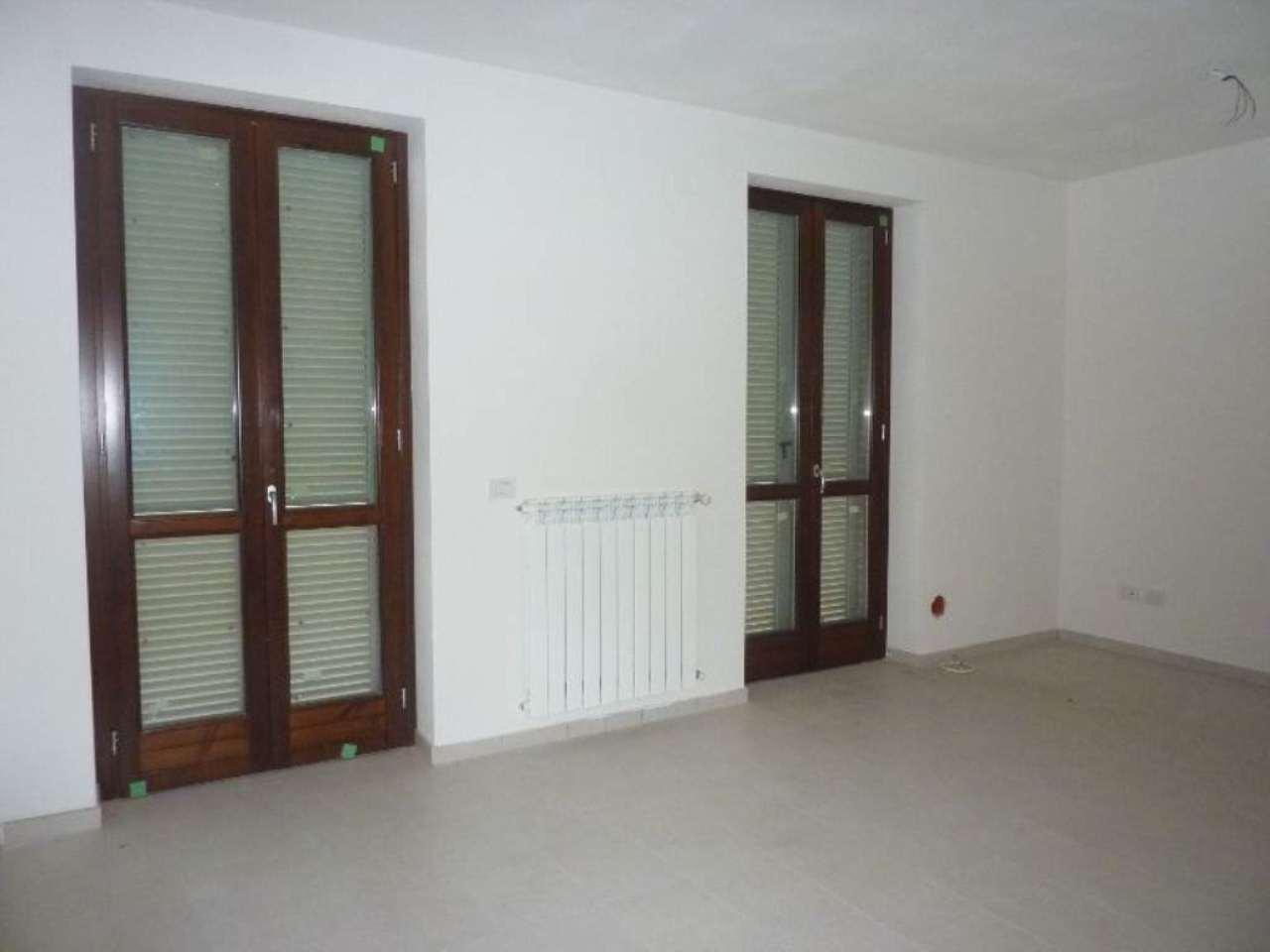 Appartamento in vendita Rif. 5275799
