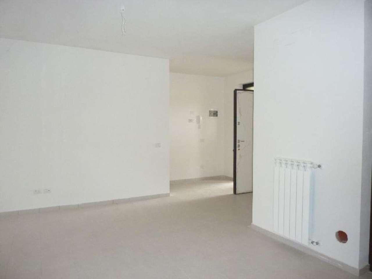 Appartamento in vendita Rif. 5275800