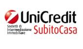 UniCredit SubitoCasa - Centro Nord