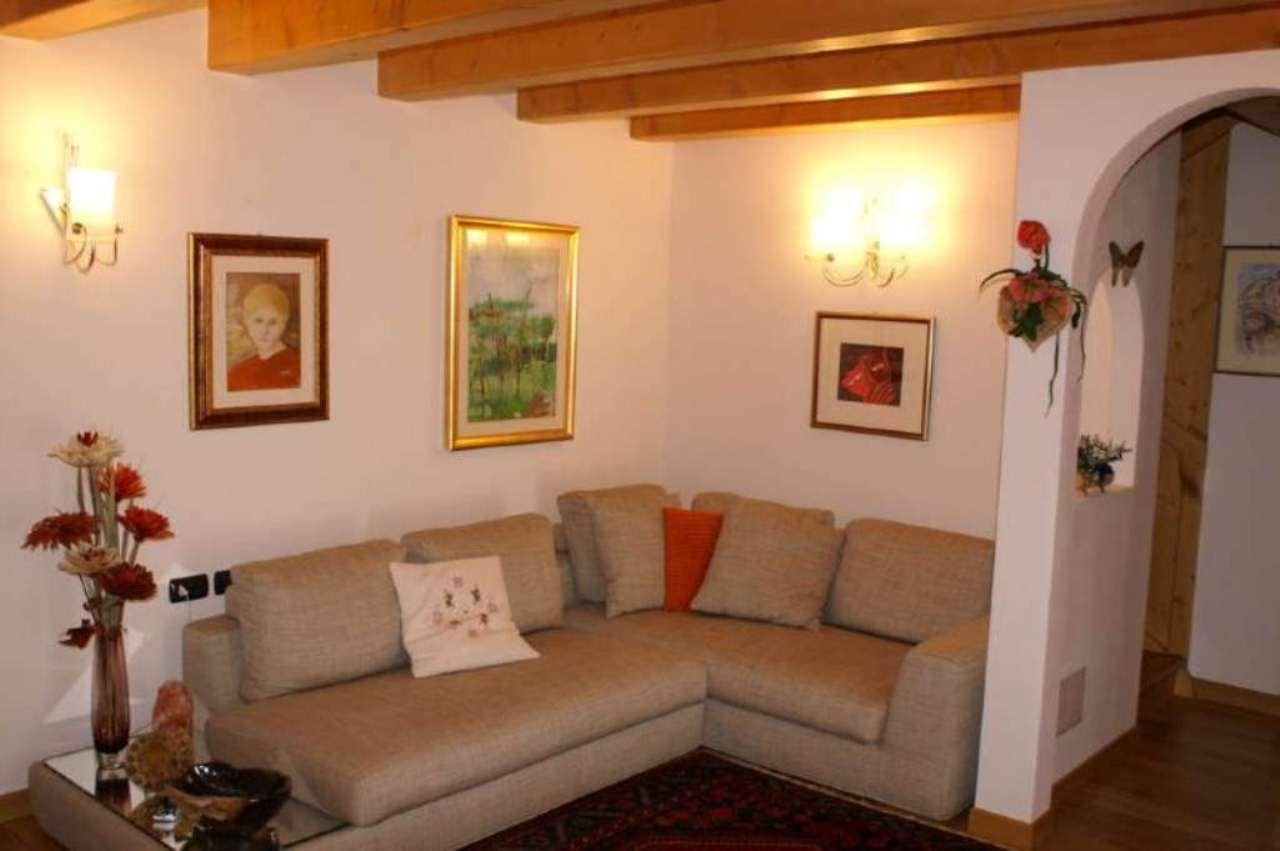 Appartamento arredato in vendita Rif. 7568423