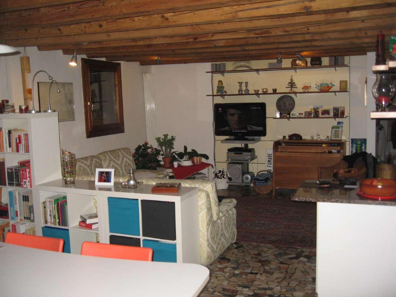 Appartamento zona centro vicenza in vendita waa2 for Appartamento centro storico vicenza
