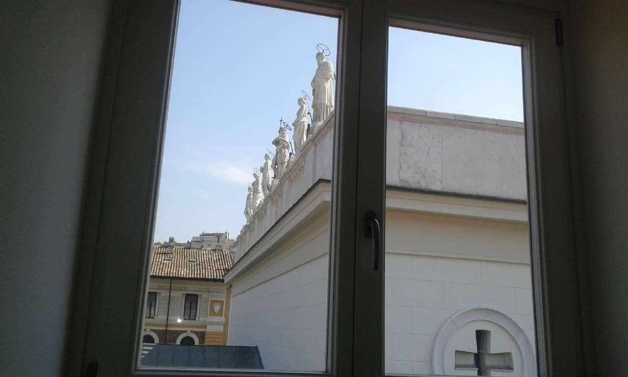 Sant'Antono Nuovo - Elegante appartamento in zona centrale, foto 5