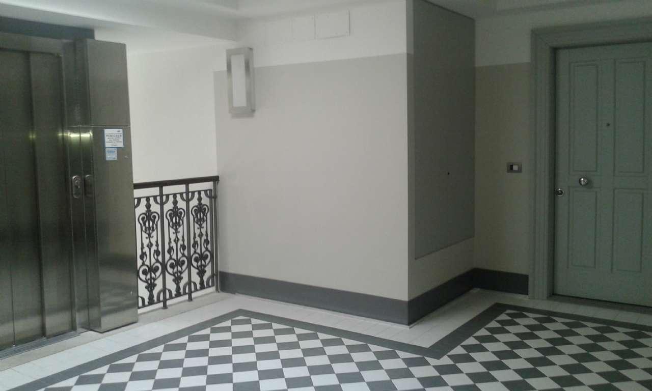 Sant'Antono Nuovo - Elegante appartamento in zona centrale, foto 6
