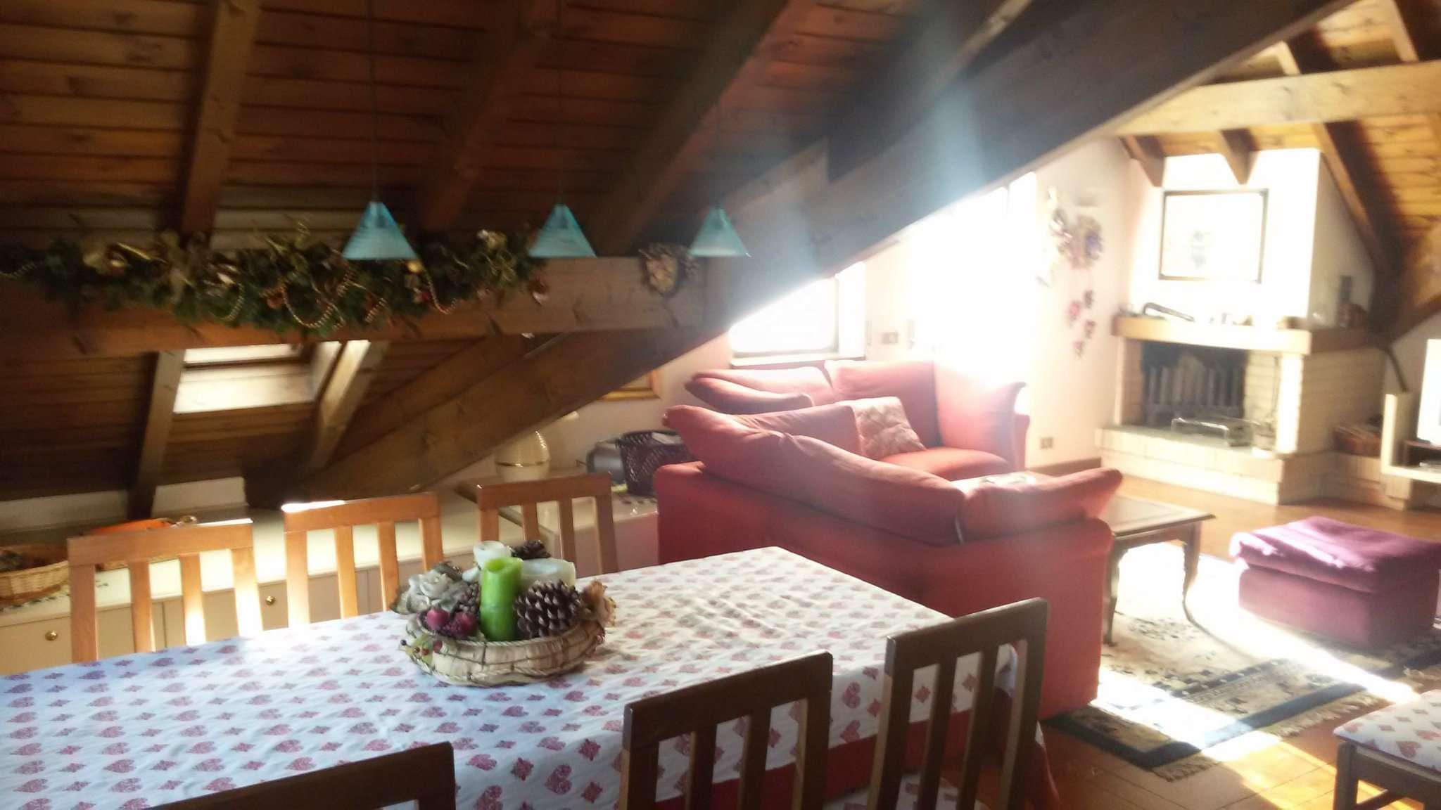 Case vacanza vicenza appartamenti per vacanze vicenza for Asiago appartamenti vacanze prezzi