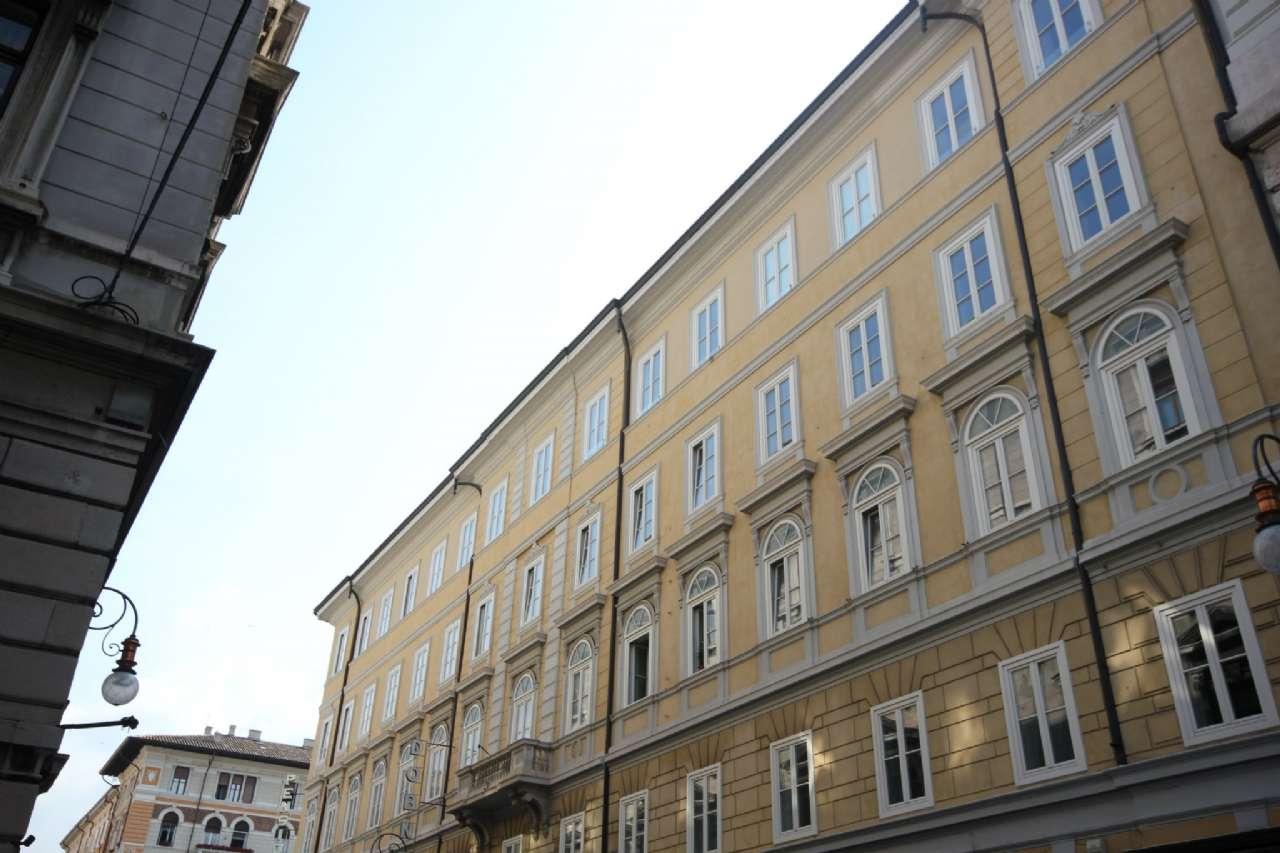 Sant'Antono Nuovo - Elegante appartamento in zona centrale, foto 8