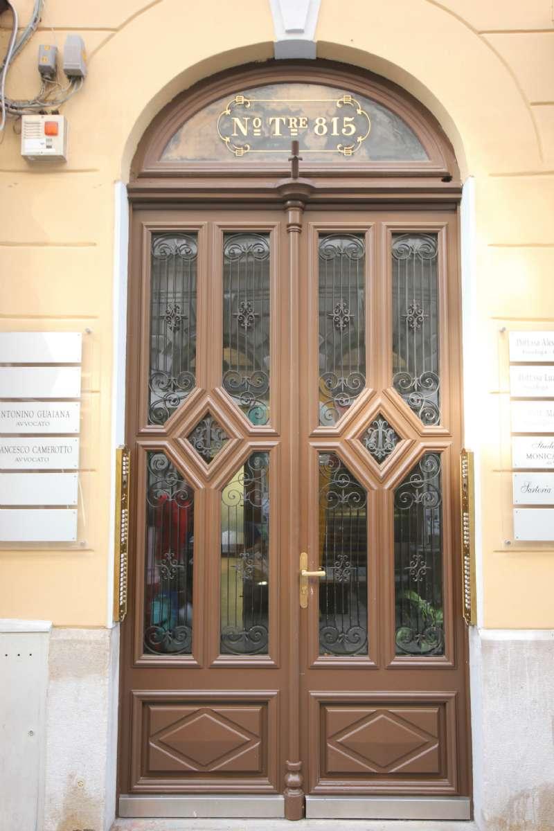 Sant'Antono Nuovo - Elegante appartamento in zona centrale, foto 7