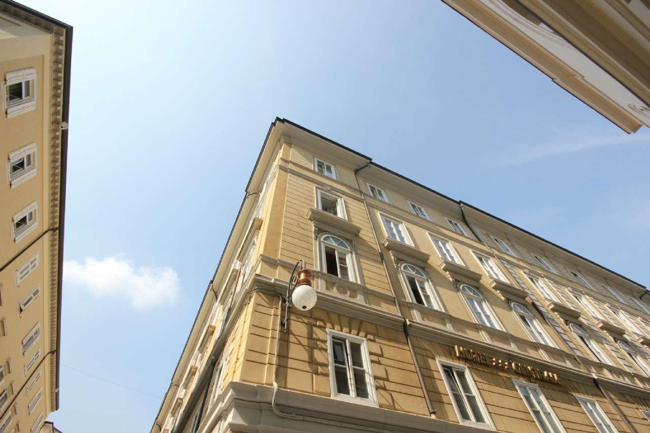 Sant'Antono Nuovo - Elegante appartamento in zona centrale, foto 9