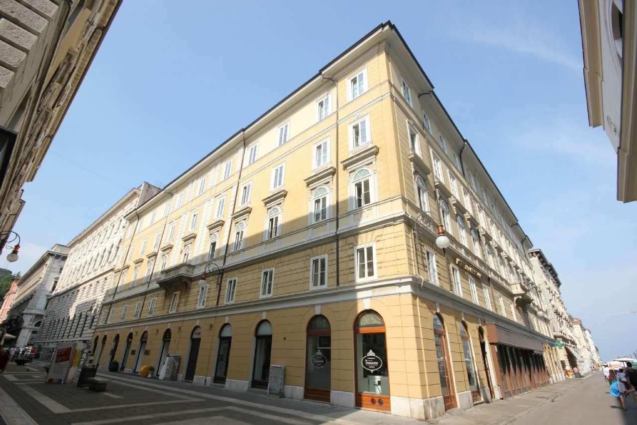 Sant'Antono Nuovo - Elegante appartamento in zona centrale, foto 10