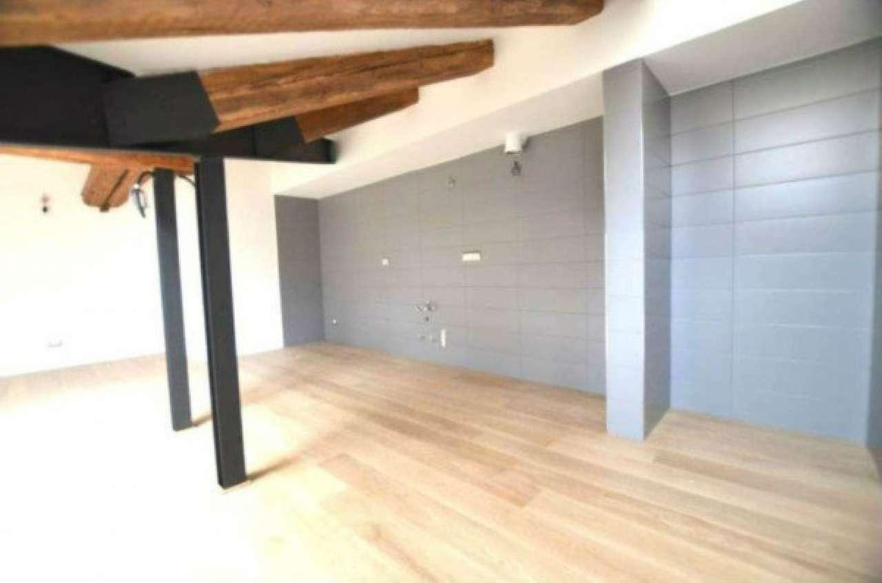 Sant'Antono Nuovo - Elegante appartamento in zona centrale, foto 2