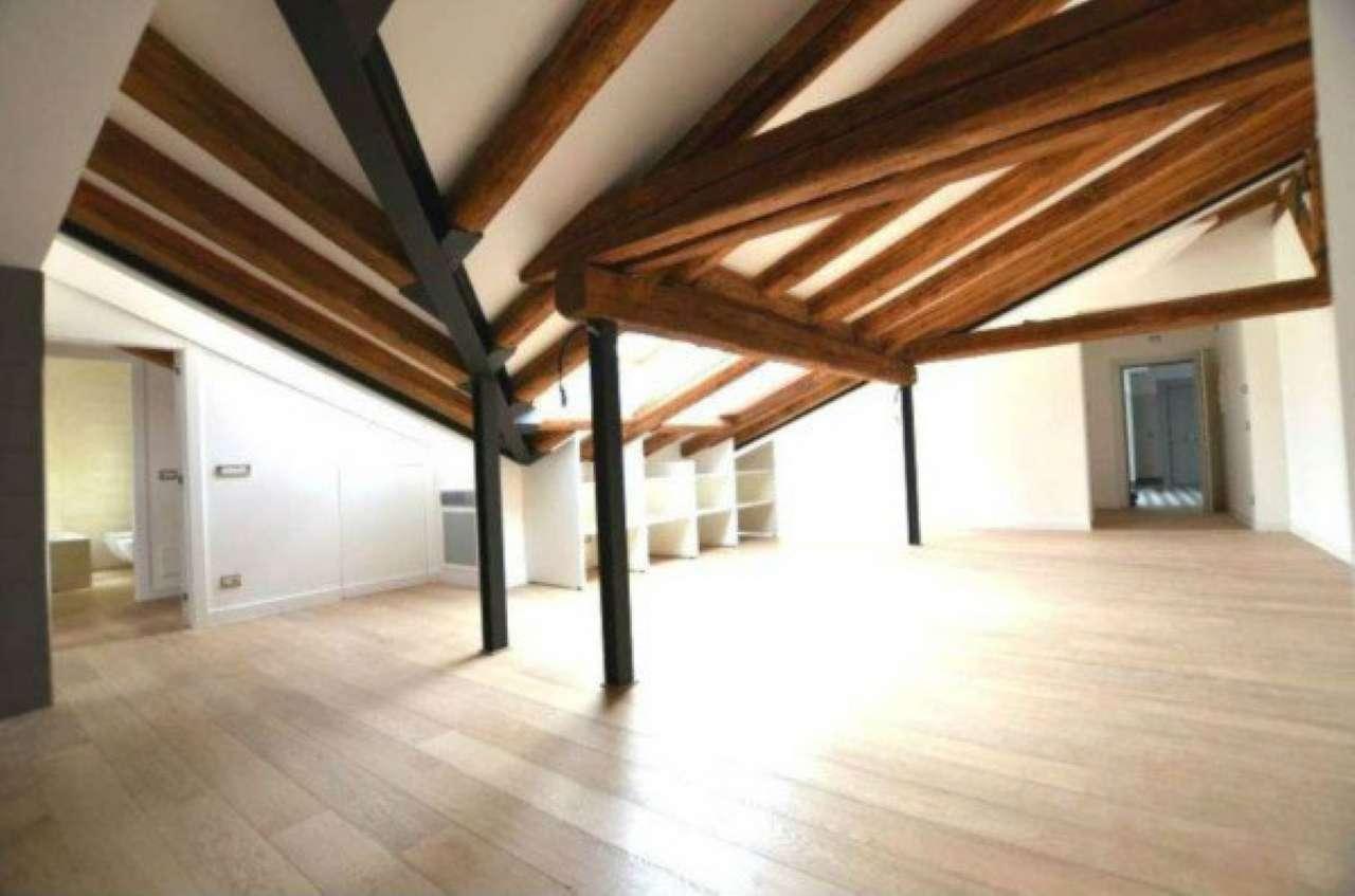 Sant'Antono Nuovo - Elegante appartamento in zona centrale, foto 0