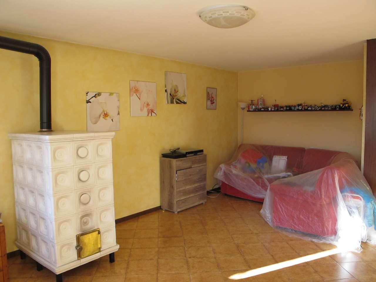 Casa in Vendita Feltre in provincia di Belluno via Abissinia