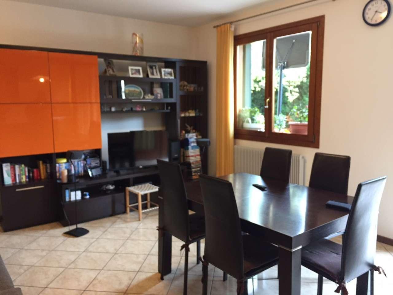 Appartamento in vendita Rif. 7568424