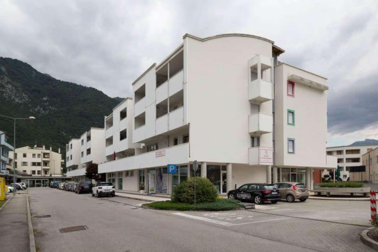 Appartamento in vendita Rif. 7497057