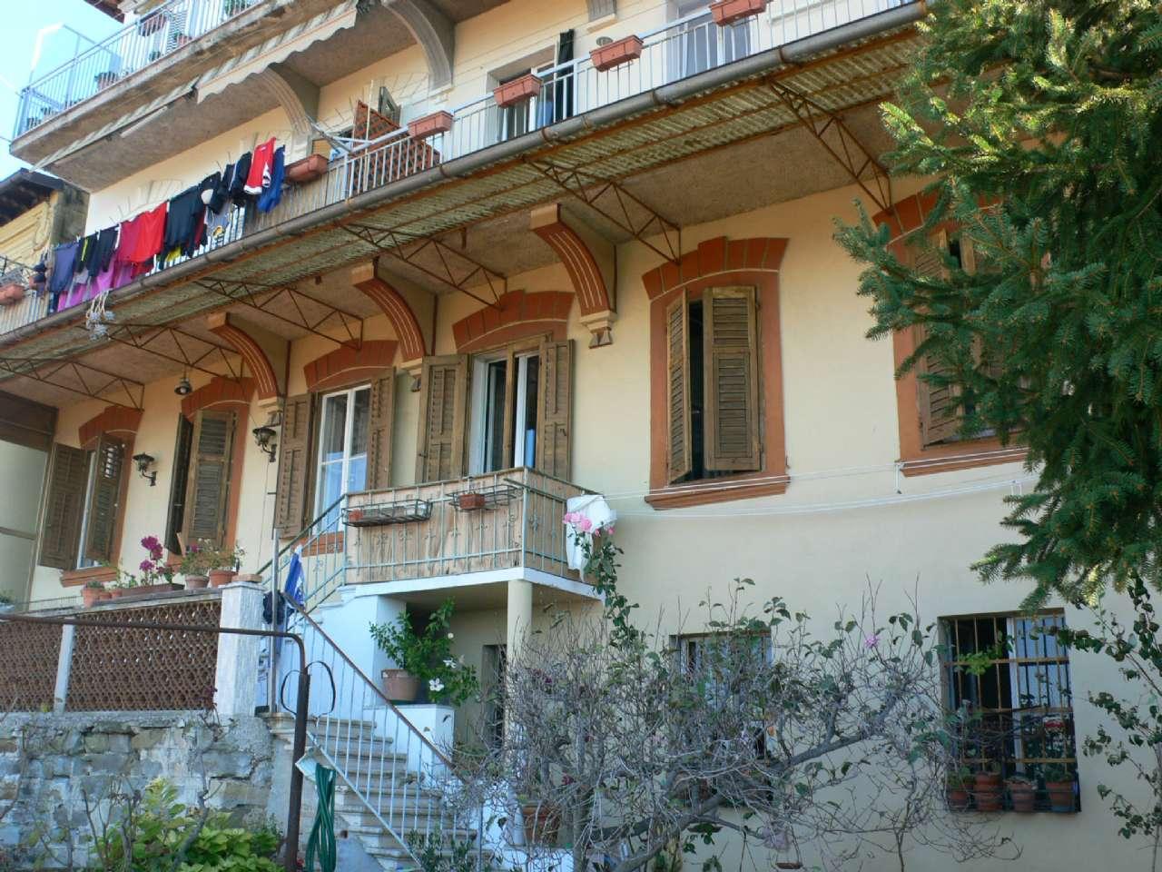 Ampio appartamento in villa con giardino vista golfo e cantina, foto 13