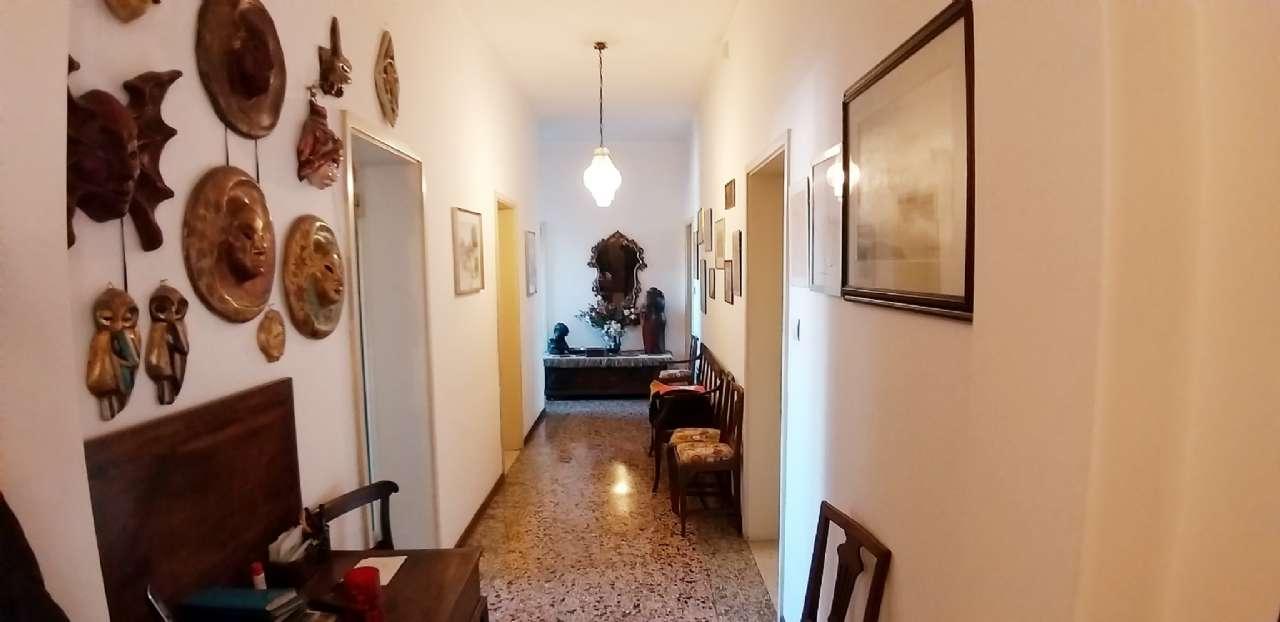 Signorilità ed ampi spazi in centro a Mestre, foto 5
