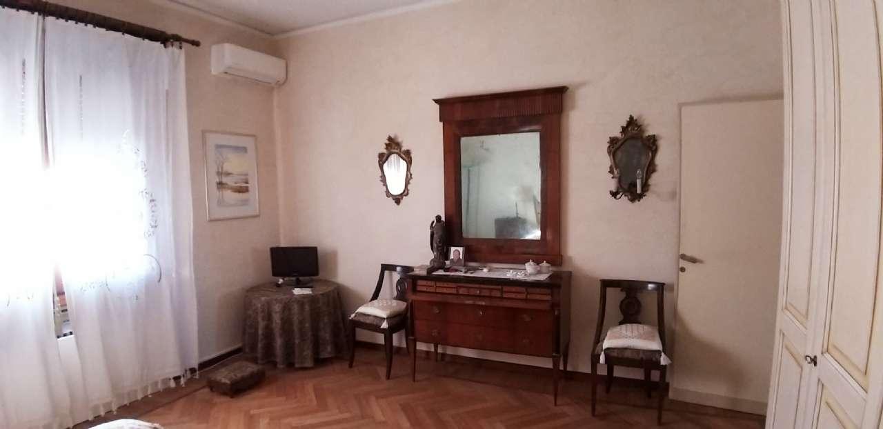 Signorilità ed ampi spazi in centro a Mestre, foto 8