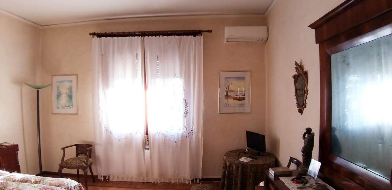 Signorilità ed ampi spazi in centro a Mestre, foto 7