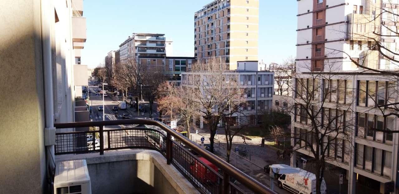 Signorilità ed ampi spazi in centro a Mestre, foto 14