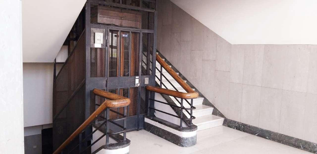 Signorilità ed ampi spazi in centro a Mestre, foto 16