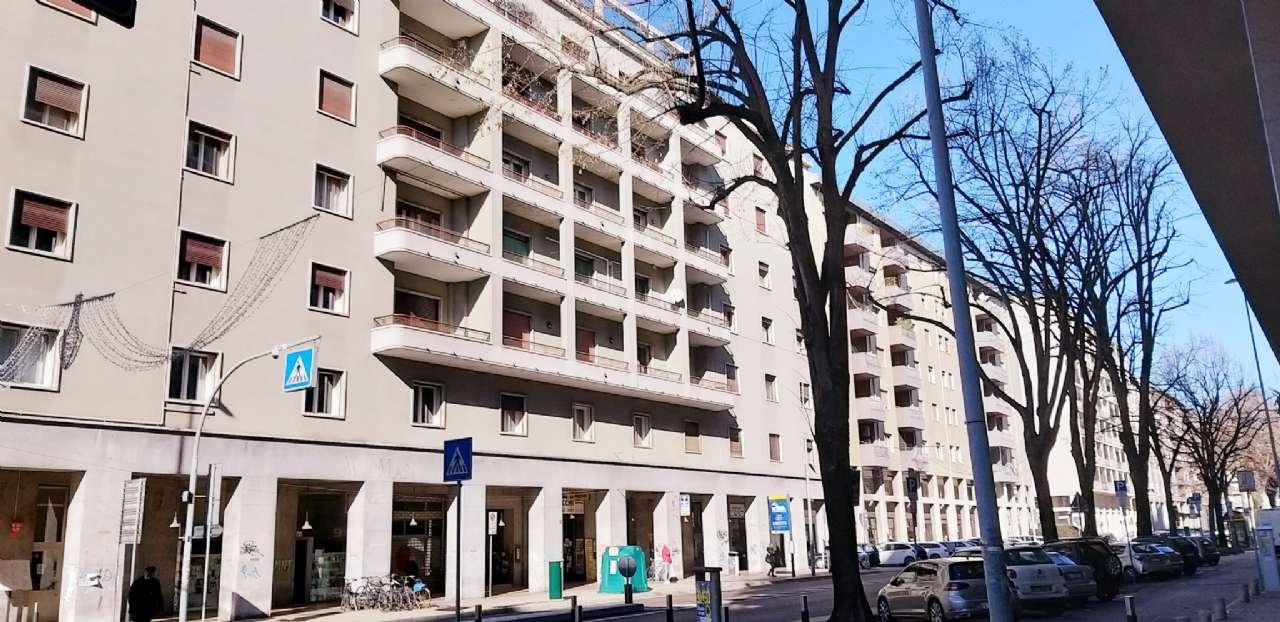 Signorilità ed ampi spazi in centro a Mestre, foto 19