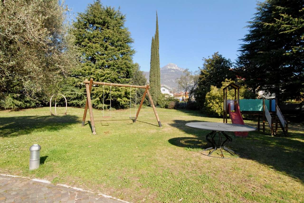 Villa esclusiva immersa nel verde con vista panoramica e parco, foto 19