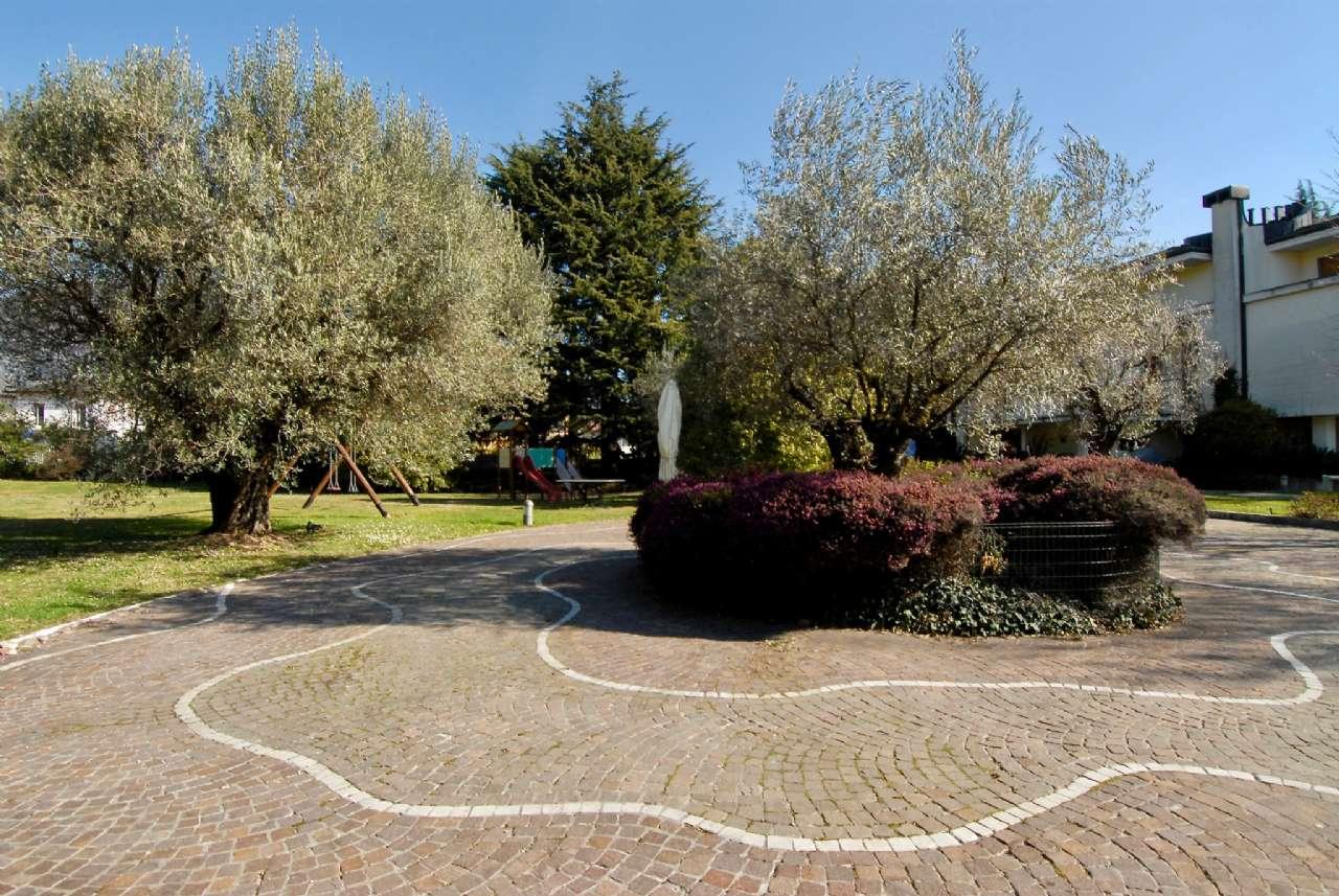 Villa esclusiva immersa nel verde con vista panoramica e parco, foto 15