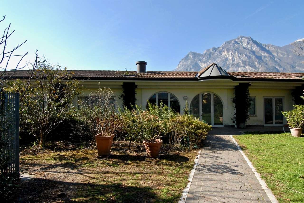 Villa esclusiva immersa nel verde con vista panoramica e parco, foto 12