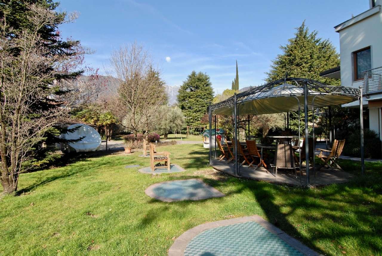 Villa esclusiva immersa nel verde con vista panoramica e parco, foto 17