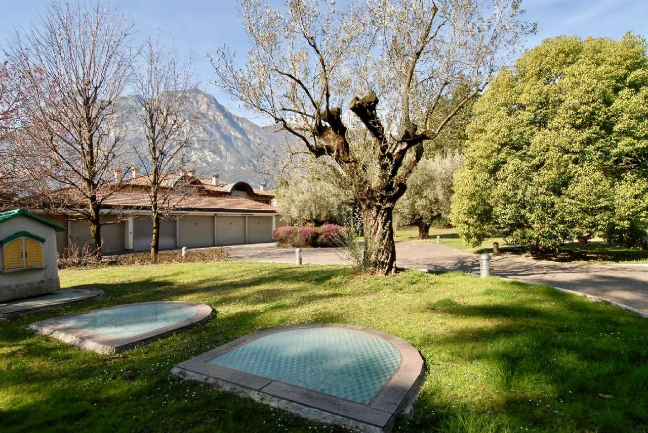 Villa esclusiva immersa nel verde con vista panoramica e parco, foto 18
