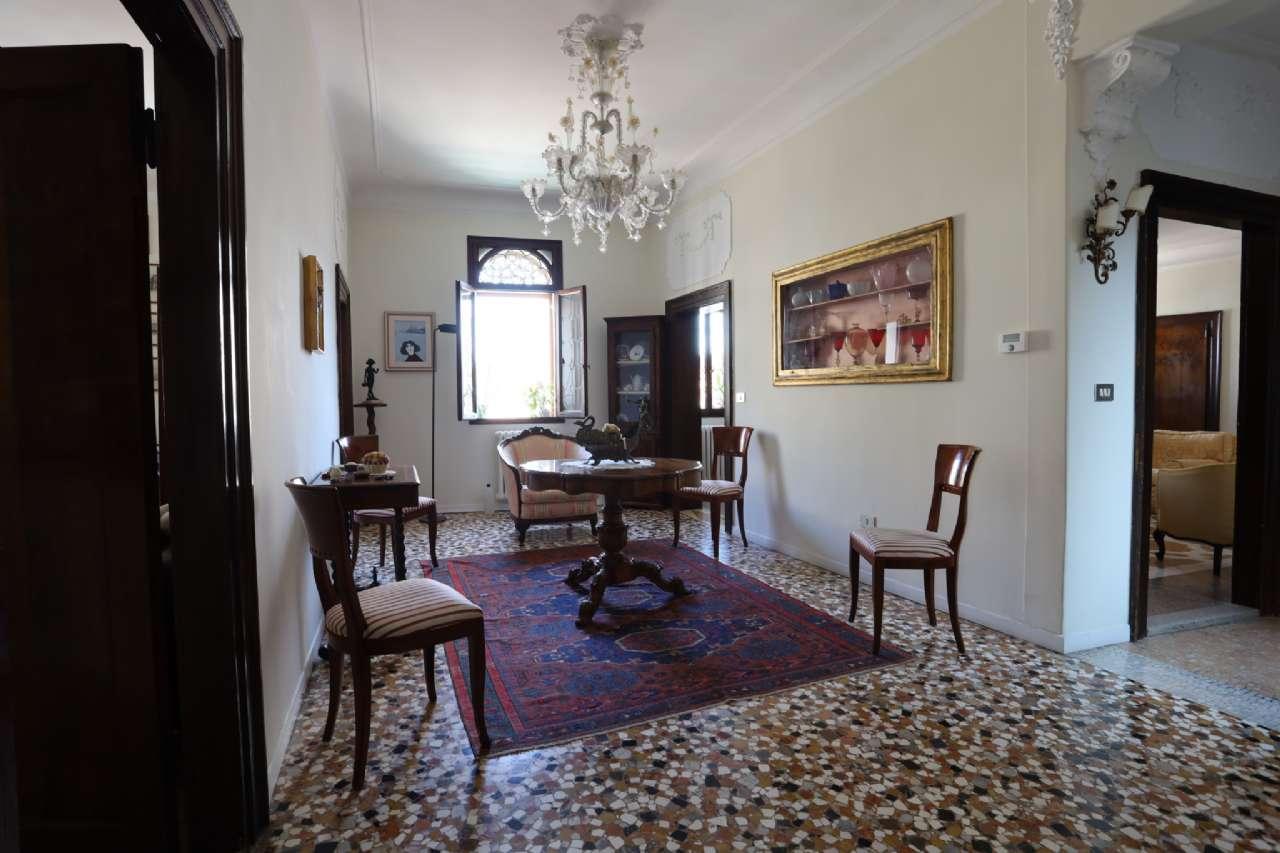 Appartamento, Calle del Mondo Novo, Castello-Campo Santa Maria Formosa, Venezia, foto 1