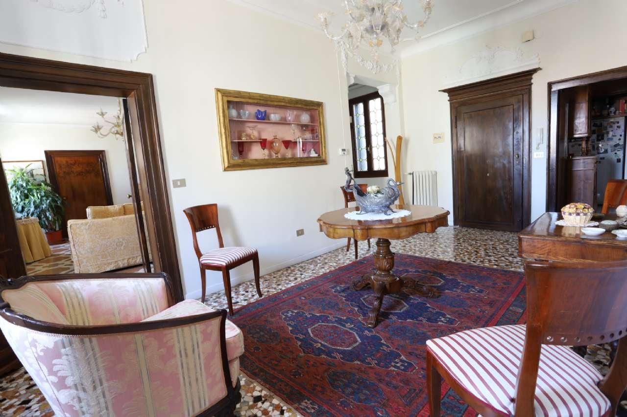 Appartamento, Calle del Mondo Novo, Castello-Campo Santa Maria Formosa, Venezia, foto 0