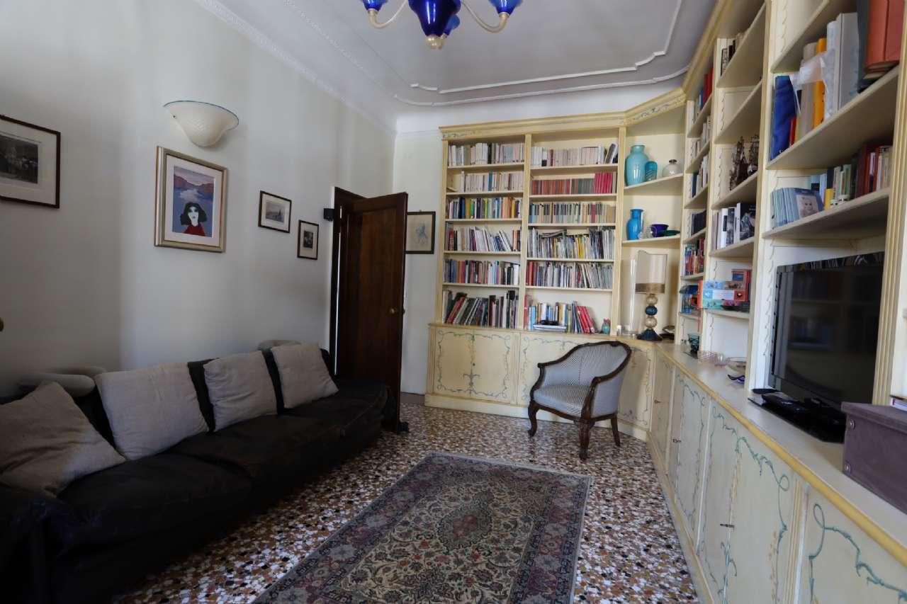 Appartamento, Calle del Mondo Novo, Castello-Campo Santa Maria Formosa, Venezia, foto 6