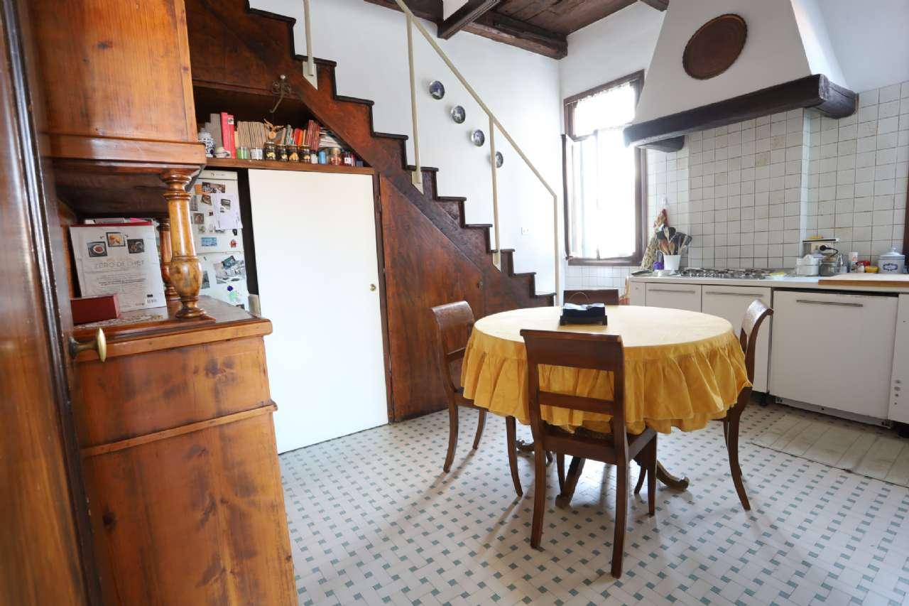 Appartamento, Calle del Mondo Novo, Castello-Campo Santa Maria Formosa, Venezia, foto 3