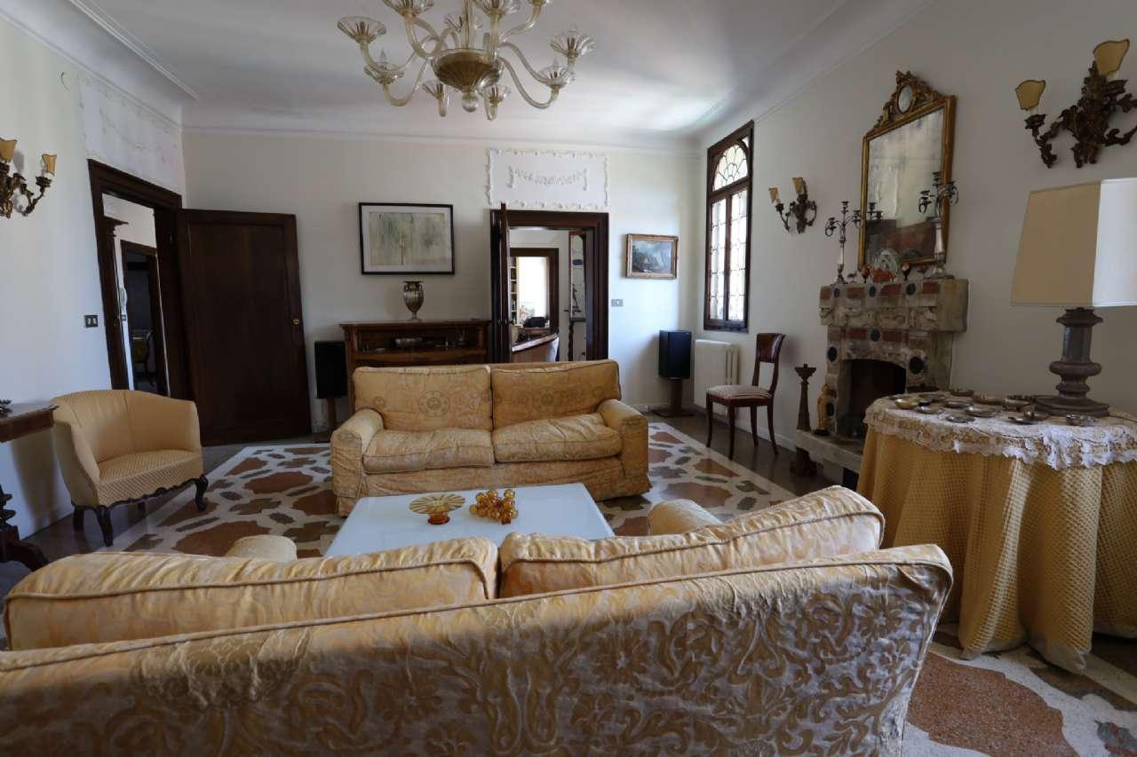 Appartamento, Calle del Mondo Novo, Castello-Campo Santa Maria Formosa, Venezia, foto 12