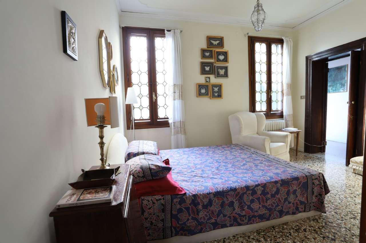 Appartamento, Calle del Mondo Novo, Castello-Campo Santa Maria Formosa, Venezia, foto 4