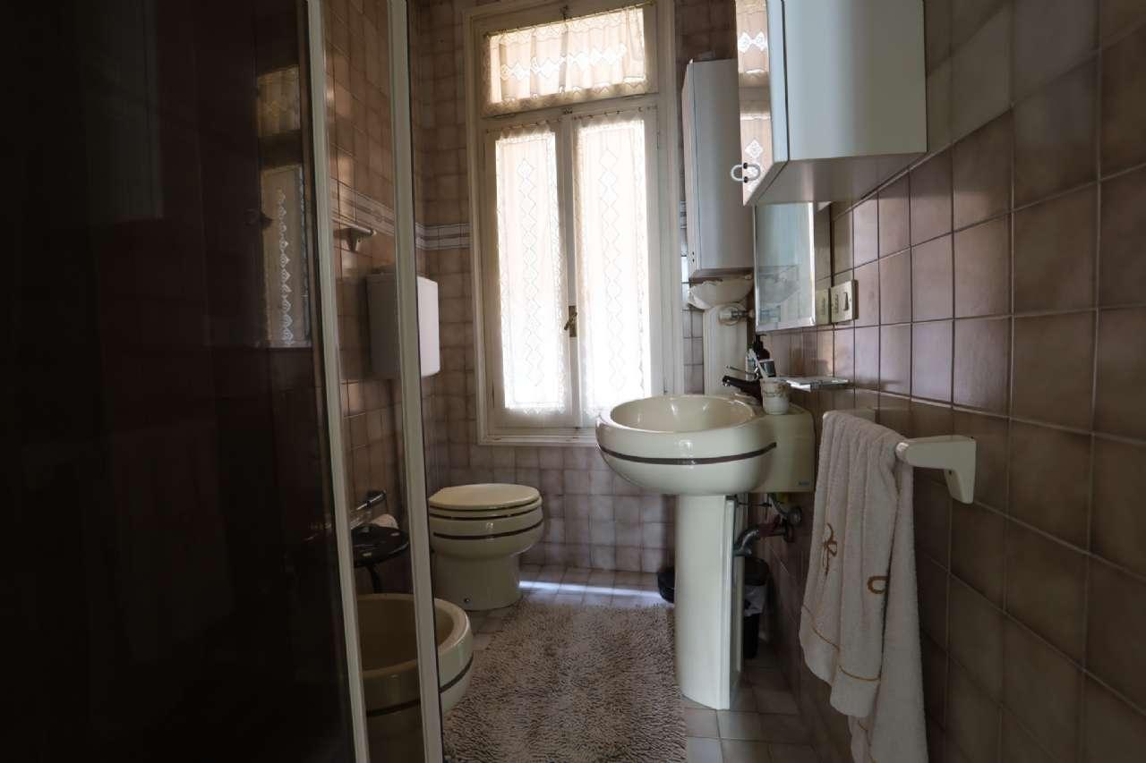 Appartamento, Calle del Mondo Novo, Castello-Campo Santa Maria Formosa, Venezia, foto 15