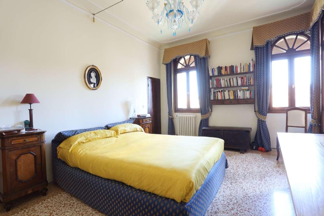 Appartamento, Calle del Mondo Novo, Castello-Campo Santa Maria Formosa, Venezia, foto 5