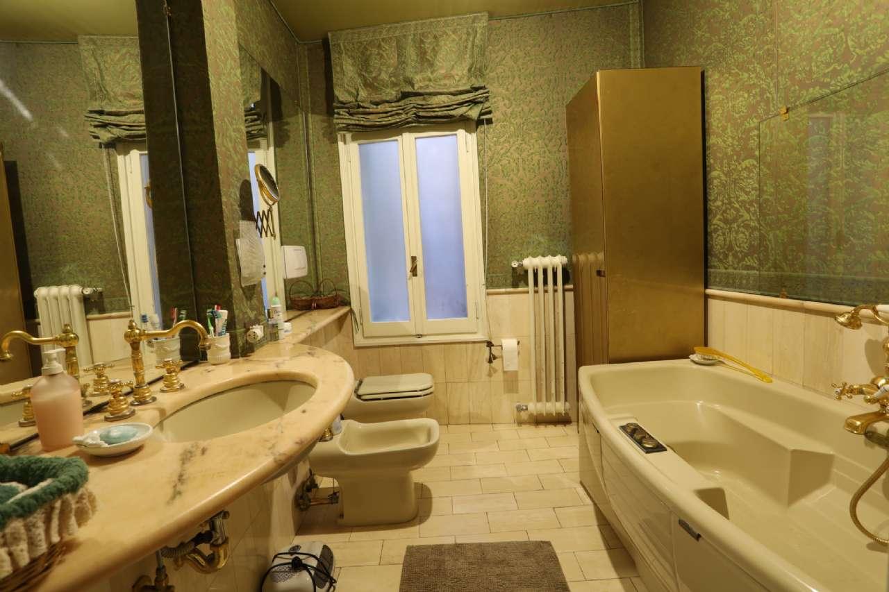 Appartamento, Calle del Mondo Novo, Castello-Campo Santa Maria Formosa, Venezia, foto 8