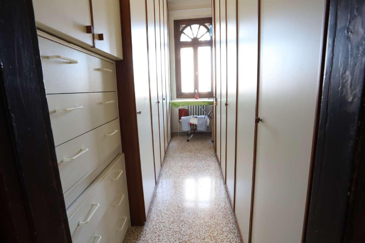 Appartamento, Calle del Mondo Novo, Castello-Campo Santa Maria Formosa, Venezia, foto 14